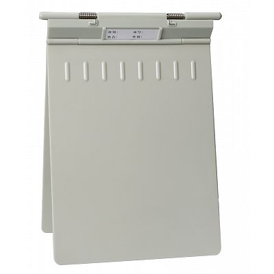 DW-CT007 Case history holder