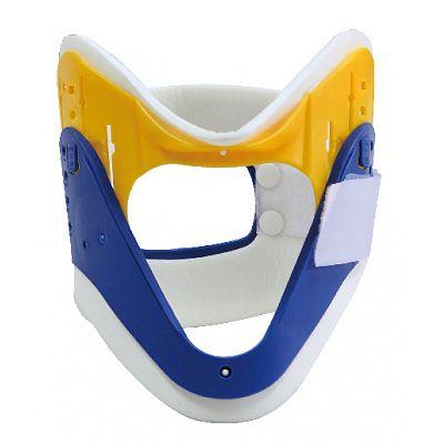 DW-CC001 PE Cervical collar