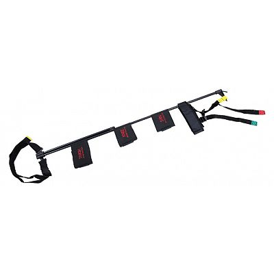 DW-FA003 Traction Splint Set