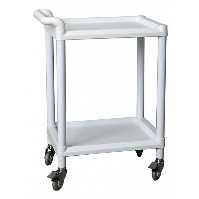 DW-MT001 Multi-function trolley