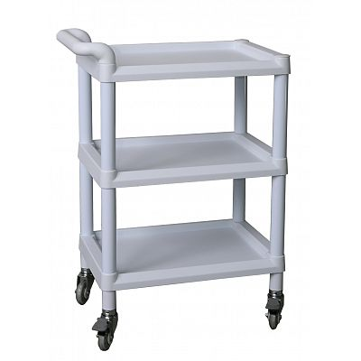 DW-MT002 Multi-function trolley