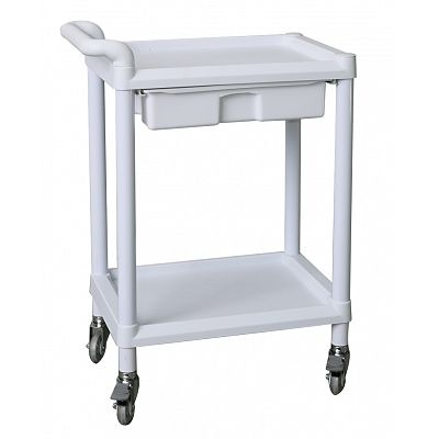 DW-MT003 Multi-function trolley