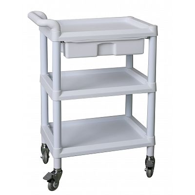 DW-MT004 Multi-function trolley