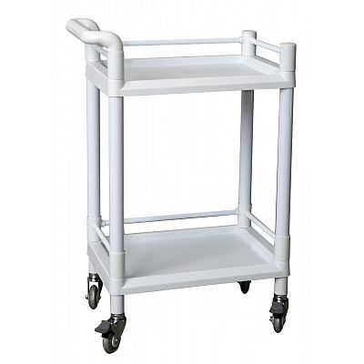 DW-MT005 Multi-function trolley