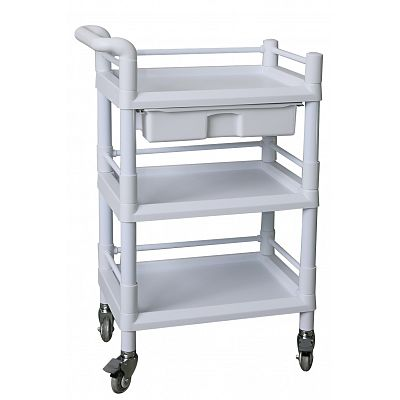DW-MT007 Multi-function trolley