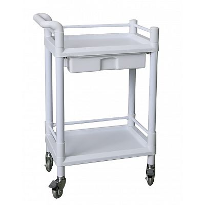 DW-MT008 Multi-function trolley