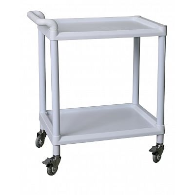 DW-MT009 Multi-function trolley