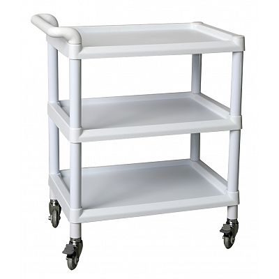 DW-MT0010 Multi-function trolley