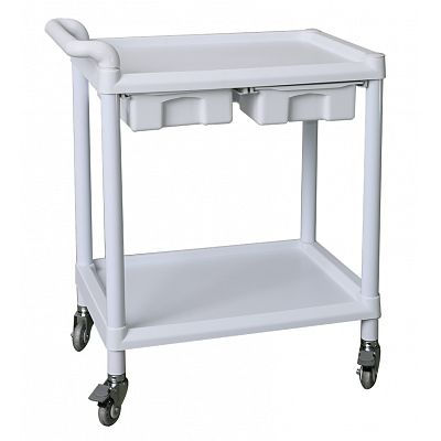DW-MT0011 Multi-function trolley