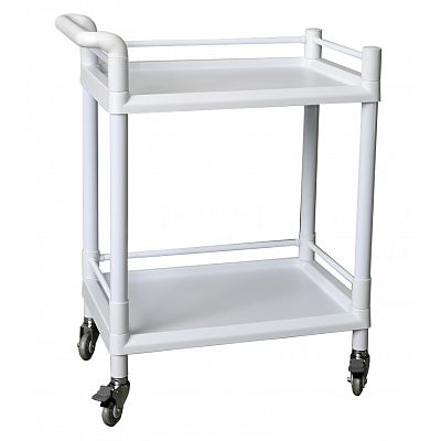 DW-MT0013 Multi-function trolley