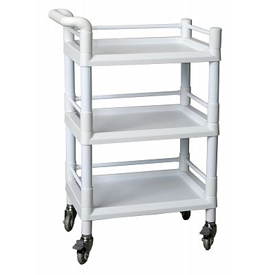 DW-MT0014 Multi-function trolley