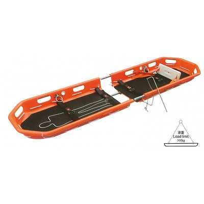 DW-BS003 Stainless stell basket stretcher
