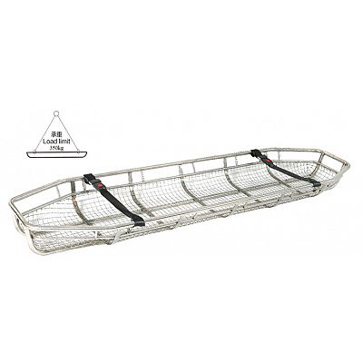 DW-BS001 Stainless steel basket stretcher