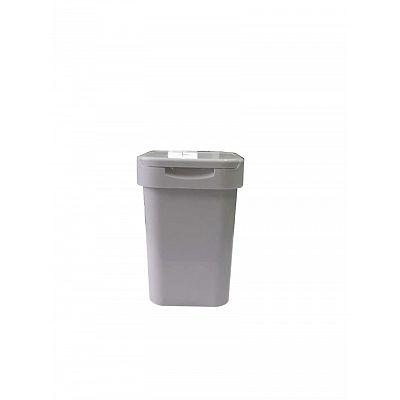 DW-AOT003 Trash can