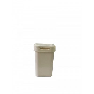 DW-AOT004 Trash can