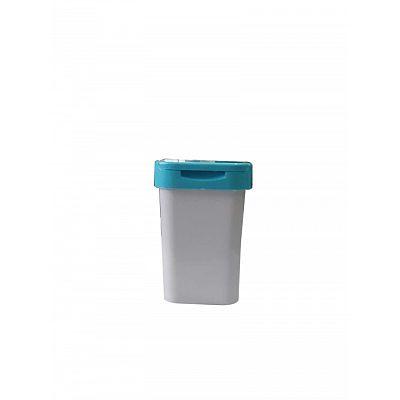 DW-AOT005 Trash Can