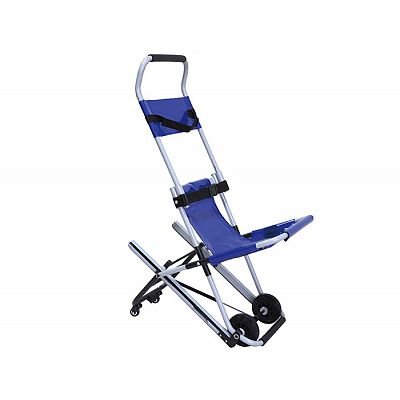 DW-ST004 Manual Evacuation Stair Chair