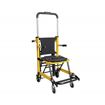 DW-ST003 Aluminum Alloy Stair Stretcher