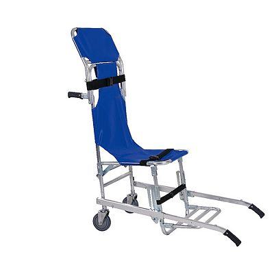DW-ST002 Aluminum Alloy Stair Stretcher