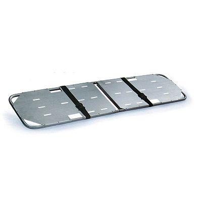 DW-F008 Aluminum alloy folding stretcher