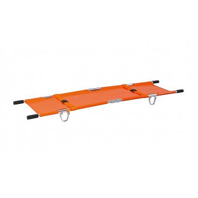 DW-F002 Light-Weighted Small-Size ,Use-Safety Foldway Stretcher