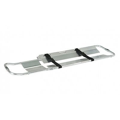 DW-SC003 Stainless steel scoop stretcher