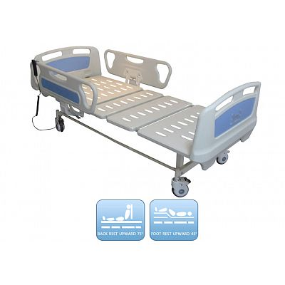 DW-BD132 Electric bed with two functions