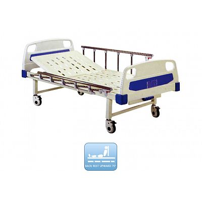 DW-BD178 Manual Bed With Two Functions