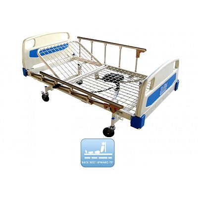 DW-BD133 Electric Bed With Single Function