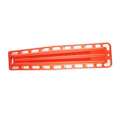 DW-PE Spine Board