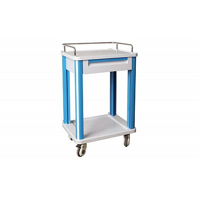 DW-FC002 Treatment trolley