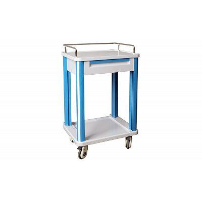 DW-FC002 Treatment trolley