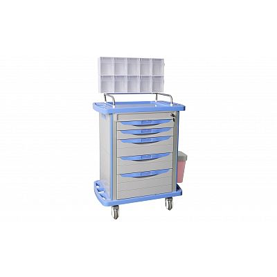 DW-AT0020 Anesthesia trolley