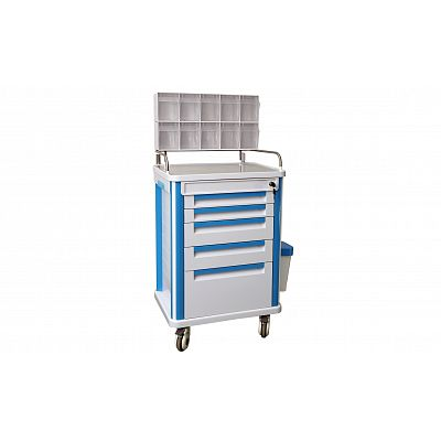 DW-AT0018 Anesthesia trolley