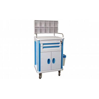 DW-AT0019 Anesthesia trolley