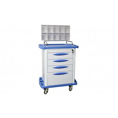 DW-AT0015 Anesthesia Trolley