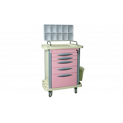 DW-AT0016 Anesthesia trolley