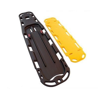 DW-PE New Design Medical X-Ray Floating PE Stretcher