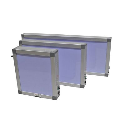 LED Viewing Boxes