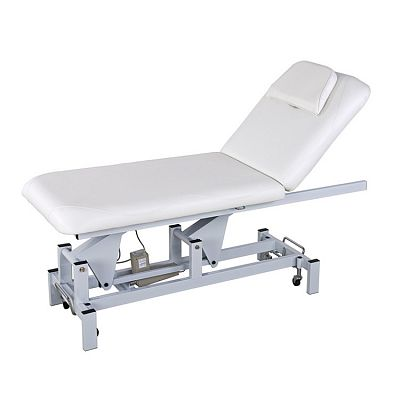 Adjustment Electric Beauty Bed