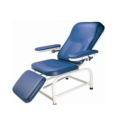 Medical Blood Donation Chair