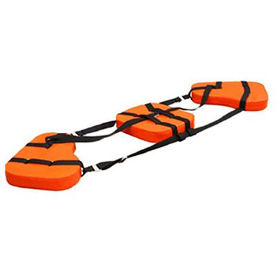 First Aid Survival Life Jacket