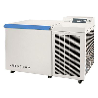 Ultra-low Temperature Medical Mini Freezer