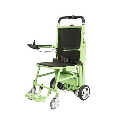 Electric Stair Chairs for Walking