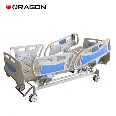 DW-BD101 multifunctional medical hospital bed Hot sale good quality