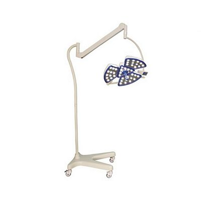 Operating Room Surgical Shadowless LED Lamp