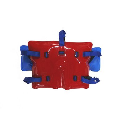 DW-VS001 Used Widely  Low Budget  Vacuum Head Splint