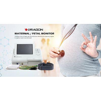 Maternal / Fetal Monitor