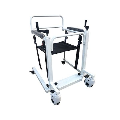 Single Function Transport Chair