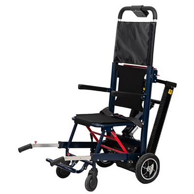 DW-SW04 New Type Motorized Stair Lifting Chair